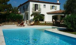Achat maison 8 pièces Mouans-Sartoux (06370) 1 974 000 €