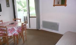Achat appartement 1 pièce Vars (05560) 70 200 €