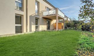 Achat appartement 3 pièces Rixheim (68170) 189 000 €