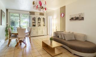 Achat appartement 3 pièces Toulouse (31400) 253 000 €