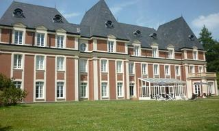 Achat appartement 1 pièce Maniquerville (76400) 65 000 €