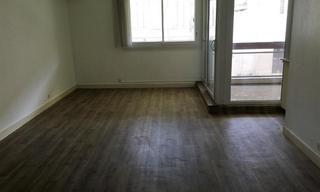 Achat appartement 2 pièces Bordeaux (33000) 121 900 €