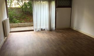 Achat appartement 1 pièce Bordeaux (33000) 86 400 €