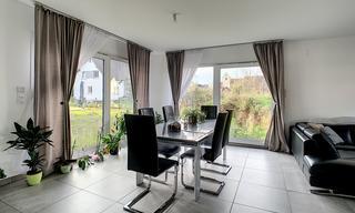 Achat maison 5 pièces Uffheim (68510) 480 000 €