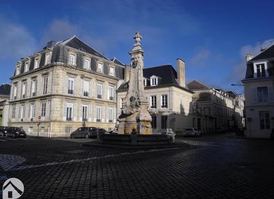 vente immobilière agentmandataire.fr Reims