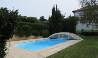 Location maison 11 pièces Ste Foy les Lyon (69110) 4 100 € CC /mois