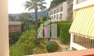 Achat appartement 2 pièces Villefranche-sur-Mer (06230) 231 000 €