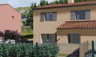 Achat maison 4 pièces Meyreuil (13590) 322 000 €