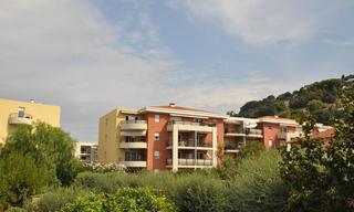 Achat appartement 3 pièces Nice (06200) 326 000 €