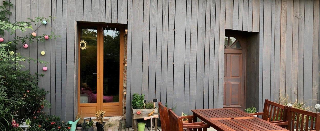 Achat maison 5 pièces Rixheim (68170) 204 750 €