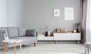 Achat appartement 2 pièces Gardanne (13120) 203 500 €