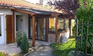 Achat maison 6 pièces Corent (63730) 240 000 €