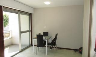 Achat appartement 1 pièce Aix-les-Bains (73100) 109 000 €