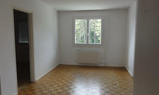 Achat appartement 2 pièces Le Creusot (71200) 44 000 €