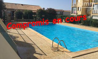 Achat appartement 3 pièces Saint-Pierre-la-Mer (11560) 95 000 €