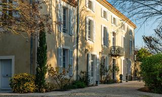 Achat maison 14 pièces Lagraulet-du-Gers (32330) 1 500 000 €