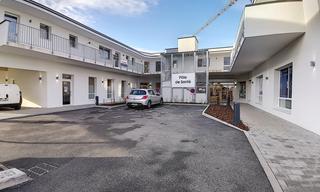 Achat appartement 4 pièces Issenheim (68500) 243 500 €