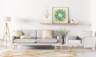 Achat appartement 2 pièces Aubagne (13400) 185 500 €