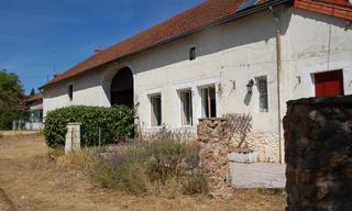 Achat maison 3 pièces Manlay (21430) 89 000 €