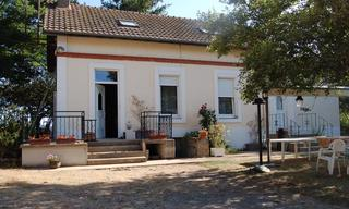 Achat maison  Sully (71360) 149 000 €