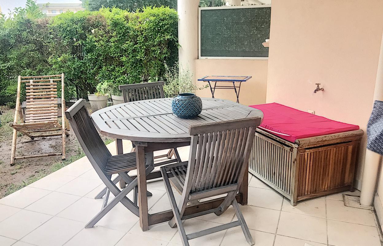Appartement pour les vacances 3 pièces 68 m²
