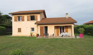 Achat maison 6 pièces Villefontaine (38090) 304 500 €