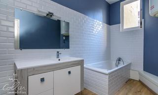 Achat appartement 3 pièces Chalon-sur-Saone (71100) 129 000 €