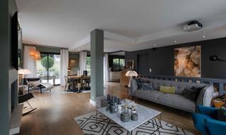 Achat maison 7 pièces Jouy-en-Josas (78350) 1 095 000 €