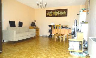 Achat appartement 3 pièces Créteil (94000) 205 000 €