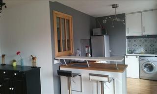 Achat appartement 3 pièces Albertville (73200) 125 000 €