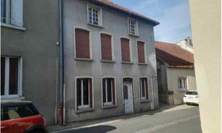 Achat maison 8 pièces Damery (51480) 181 900 €