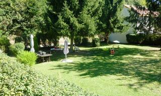 Achat appartement 4 pièces Albigny-sur-Saône (69250) 230 000 €