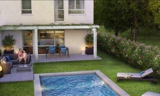 Achat maison 5 pièces La Ciotat (13600) 540 000 €