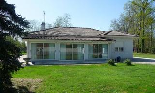 Location maison 4 pièces Salaunes (33160) 1 000 € CC /mois