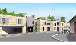 Achat appartement 4 pièces Bordeaux (33200) 610 000 €