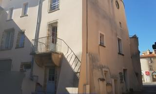 Achat maison 3 pièces Vic-le-Comte (63270) 85 000 €