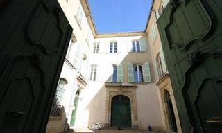 Achat appartement 3 pièces Arles (13200) 295 000 €