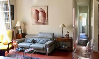Achat appartement 3 pièces Arles (13200) 265 000 €