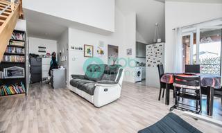 Achat appartement 4 pièces Créteil (94000) 383 000 €