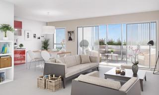 Achat appartement 5 pièces Le Vésinet (78110) 799 000 €