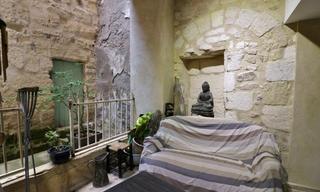 Achat appartement 3 pièces Arles (13200) 239 000 €