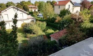 Achat appartement 2 pièces Francheville (69340 ...