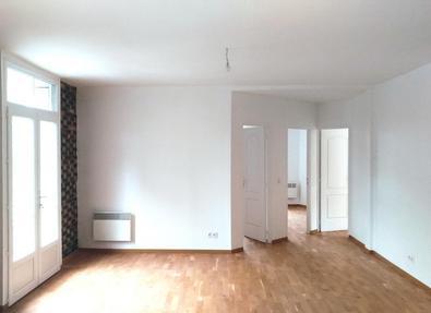 vente immobilière agentmandataire.fr Boulogne-Billancourt
