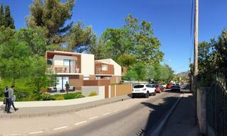 Achat appartement 1 pièce Toulon (83000) 139 000 €