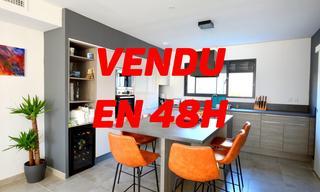 Achat maison  Jacou (34830) 478 400 €