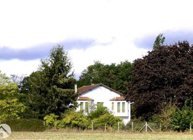 vente immobilière agentmandataire.fr Fontainebleau