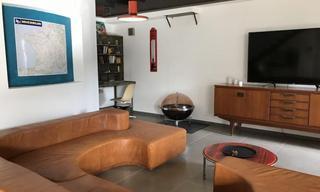 Achat appartement 4 pièces Arles (13200) 370 000 €
