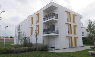 Achat appartement 2 pièces Mérignac (33700) 215 000 €