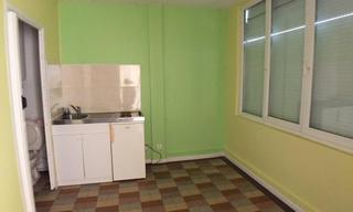 Achat appartement 2 pièces LE HAVRE - Bléville (76620) 40 000 €