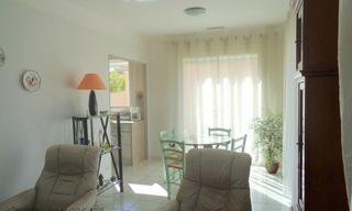Achat appartement 4 pièces Saint-Génis-des-Fontaines (66740) 189 000 €